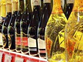 帕克评分一样的葡萄酒价格相差很远,我们该如何选?