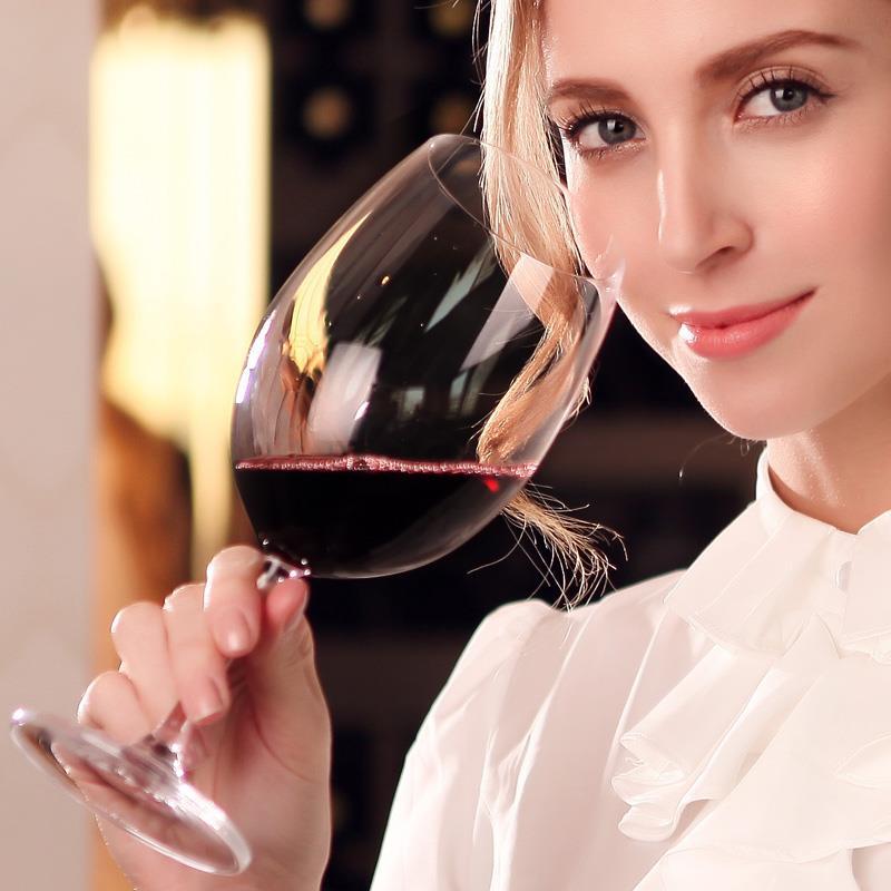 法国红酒AOC与AOP等级的级别划分